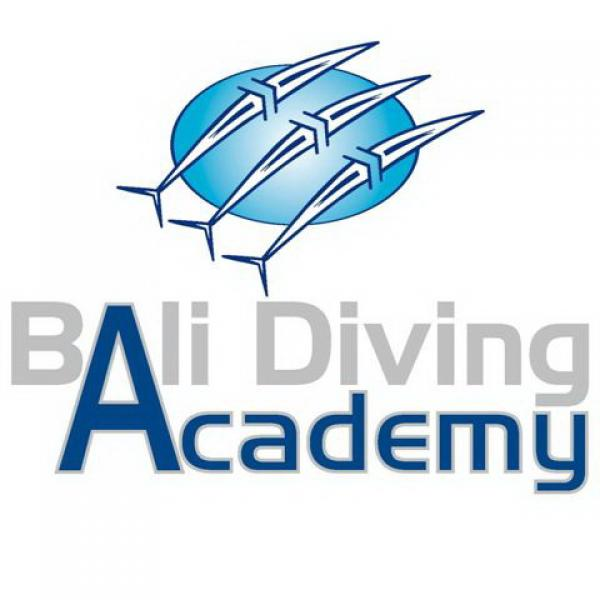 Bali Diving Academy